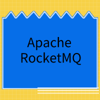 Apache RocketMQ 深圳沙龙报名开启!